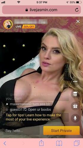 Chat sex cam cam 2 Cam chat