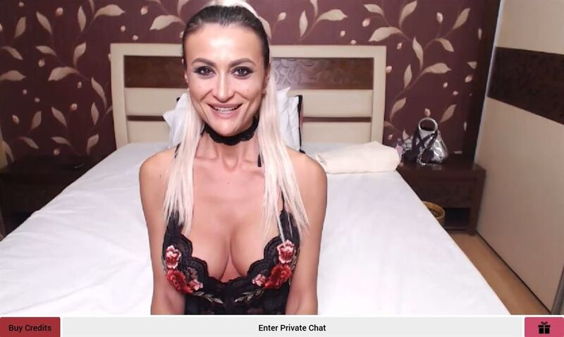 Shemale's gorgeous trannies all take PayPal for live video sex chat
